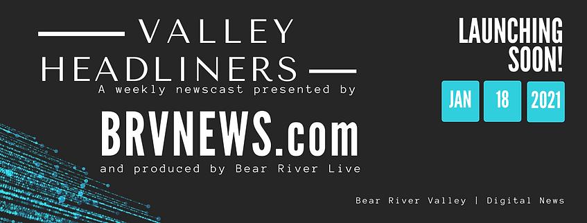 Valley Headliners show launch FINAL 1-11