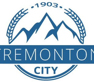 """NEWS - """"Tremonton City files petition to annex property east of city limits"""""""