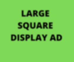 LARGE SQUARE DISPLAY AD (2).png