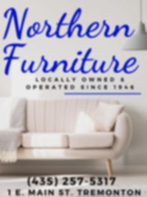 Northern Furniture 2 (1).jpg