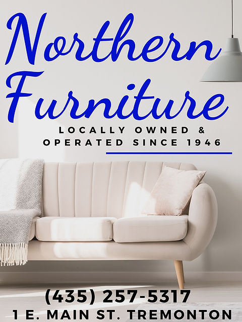 Northern Furniture 2 (1).jpg