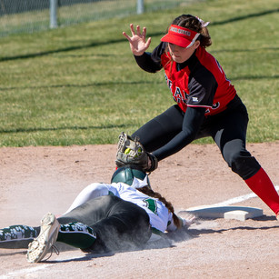 """SPORTS – """"Lady Bears looking for that 10th state softball title"""""""