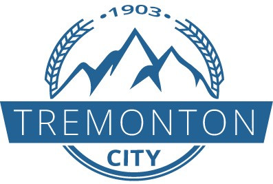 """NEWS - """"Tremonton City holding public question and answer session on tax increase"""""""