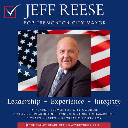 Jeff Reese 3.jpg