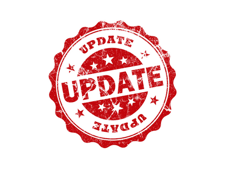 """NEWS – """"Updated 2020 General Election results for Box Elder County released"""""""