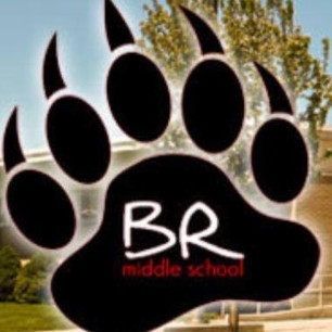 """NEWS – """"Over 100 Bear River Middle School students told to quarantine after exposure to COVID-19"""""""