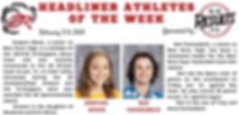 Headliner Athlete of the Week 2-3- (1).j