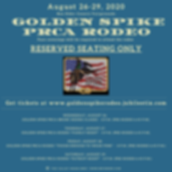 GOLDEN SPIKE RODEO 2020 8-3-20.png