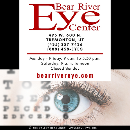 BR Eye Center 10-13-20.png