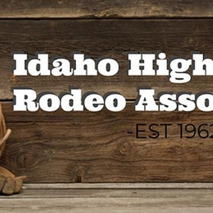"""SPORTS – """"Five locals punched their tickets to national high school rodeo finals"""""""