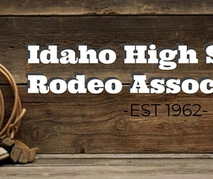 """SPORTS – """"Local cowboys and cowgirls compete at the Idaho State Rodeo finals"""""""