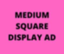 MEDIUM SQUARE DISPLAY AD (1).png