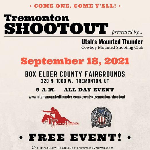 Tremonton Shootout 3 FINAL.jpg