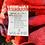 Thumbnail: Chemise imprimé fleurs 🌺