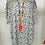 Thumbnail: Robe Liberty ample