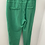 Thumbnail: Pantalon Jogging vert Gucci