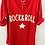 Thumbnail: T-shirt Rock&roll 🤘🏻🎸🎧 (autres couleurs)