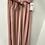 Thumbnail: Pantalon fluide large
