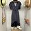 Thumbnail: Robe longue Gipsy
