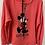 Thumbnail: Sweat-shirt Mickey 🌈