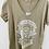 Thumbnail: T-shirt speed Junkies ☠️🦅