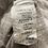 Thumbnail: Chemise unie coton+lin
