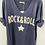 Thumbnail: T-shirt Rock&roll 🤘🏻🎸🎧