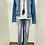Thumbnail: Jeans coupe slim