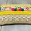 Thumbnail: Pochette multicolore 🌈