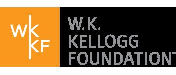 wkkf_logo_color