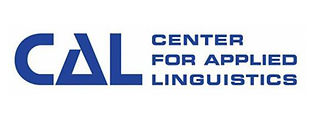 cal-center-for-applied-linguistics-78721