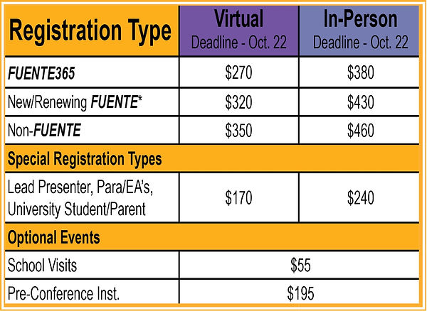 LC21 PRICING updated_edited.jpg