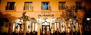 Hotel-St-Francis-Santa-Fe-TOP-exterior-n