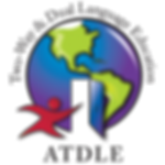 atdle_logo111313-150x150.png