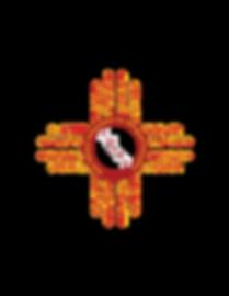 NMABE Logo.png