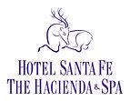 Hotel-Santa-Fe-LOGO2.jpg