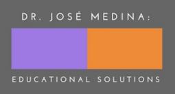 Jose Medina.png
