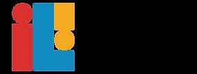 Imagine-Learning-Logo-Horizontal.png