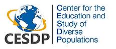cesdp logo.webp