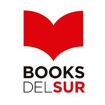 Books del Sur.png