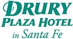 drury logo.jpeg