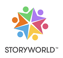 Story World.png