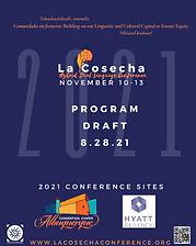 LC 2021 Program Draft.png