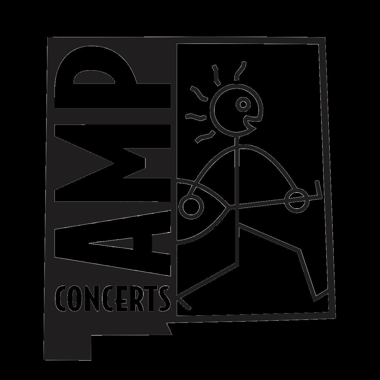 AMP_Logo_blackoutline-02