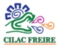 cilac-freire-logo-pequeno-1.jpg