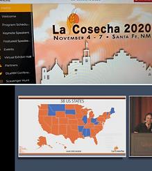 Screen%20Shot%202020-12-08%20at%2011.50_