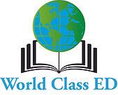 World Class.jpg