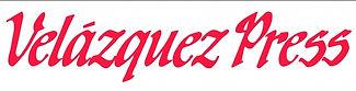 Velazquez.jpg