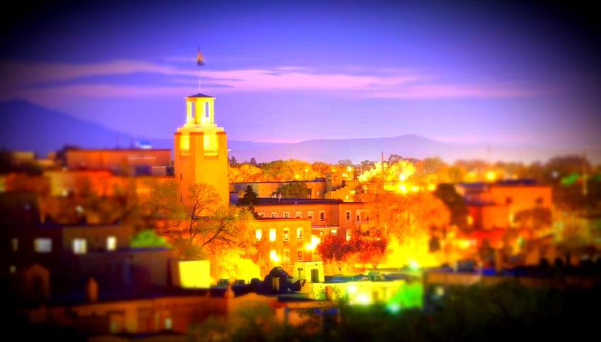 Santa-fe-skyline-at-night.jpg