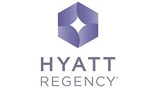 hyatt-regency-vector-logo.png